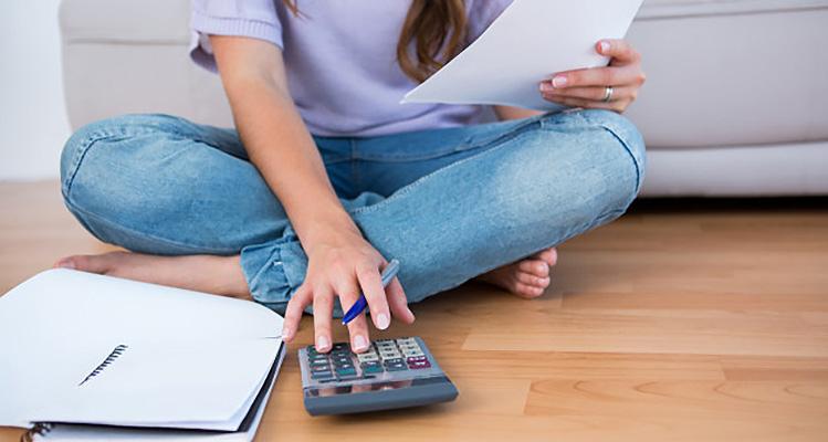 Расчет пени по 1/130 ставки рефинансирования калькулятор онлайн 2020