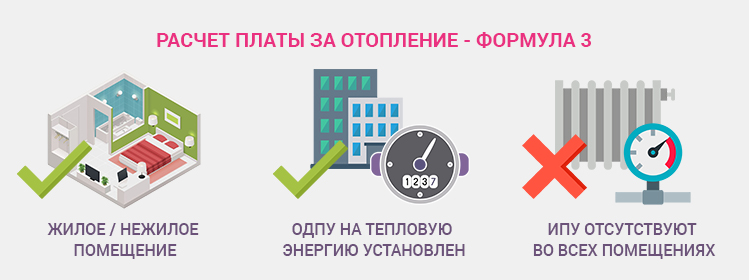 Решение задачи расчет отопления готовые решение задач по экономики