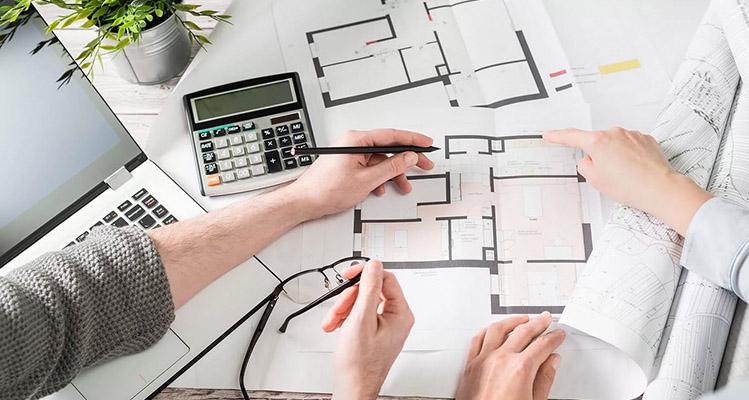 правила предоставления жилищных услуг