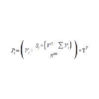 formula3.1.jpg